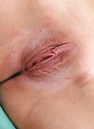 Juicy Teen Slut Roma Rides Cock On Sofa Teen Porn Pix