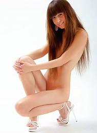 Shy Princesse Teen Porn Pix