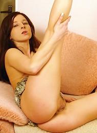 Hot Girl Stripping Teen Porn Pix