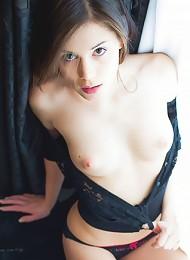 Slave Of Lust Teen Porn Pix