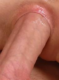 Sperm On Her Face Teen Porn Pix