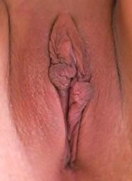 Teen Girl Showing Her Pink Pussy Teen Porn Pix